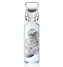 Soulbottles Soulbottles, Jellyfish in the bottle, 0.6l
