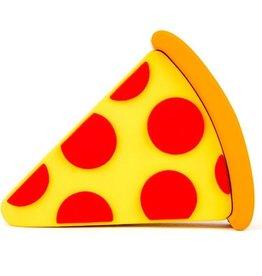 Mojipower, Emoji Powerbank, Pizza