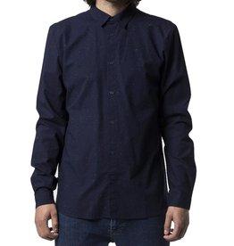 RVLT RVLT, 3006 Shirt, navy, S
