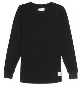 Wemoto Wemoto, Midland, black, XL