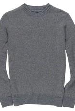 Element Clothing Element, Kayden, stone grey, S