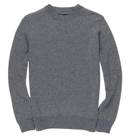 Element Clothing Element, Kayden, stone grey, M