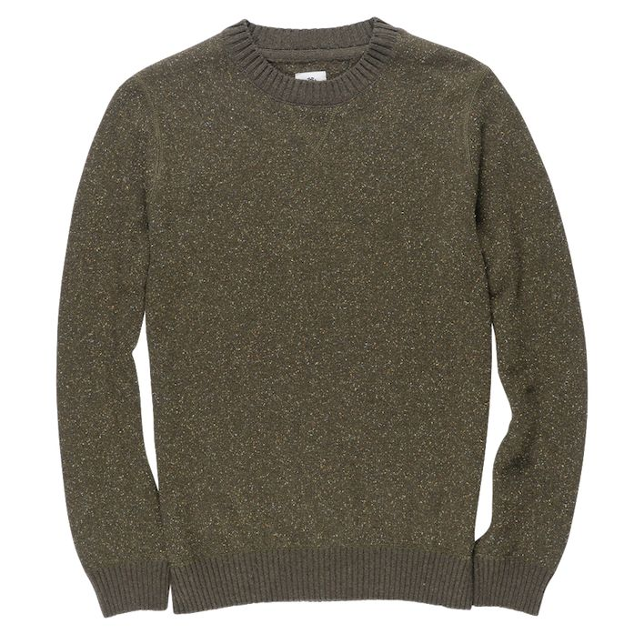 Element Clothing Element, Kayden, moss green, L