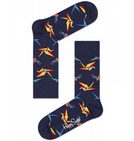 Happy Socks Happy Socks, ORI01-6000, navy, 36-40