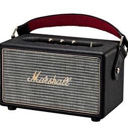 Marshall Headphones Marshall Headphones, Kilburn, Speaker