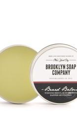 BKLYNSOAP Brooklyn Soap, Beard Balm, 20g