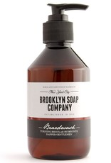 BKLYNSOAP Brooklyn Soap, Beardwash, 250ml