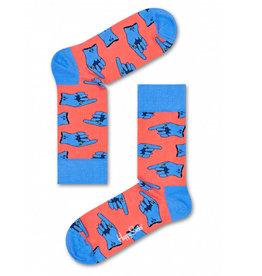 Happy Socks Happy Socks, BEA01-3000, 36-40