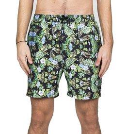 RVLT RVLT, 5913 Shorts Print, S