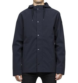RVLT RVLT, 7452 Light Jacket, navy, S