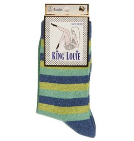 King Louie King Louie, 2-Pack Lapiscine, spring green, 39-42