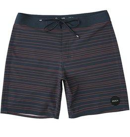 RVCA RVCA, Saunders Trunk Shorts, indigo, 34