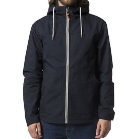 RVLT RVLT, 7351 Jacket Light, navy, S
