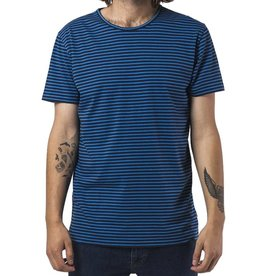 RVLT RVLT, 1005 t-shirt, blue, XL