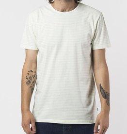 RVLT RVLT, 1005 t-shirt, lightgreen, S