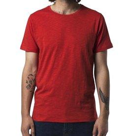 RVLT RVLT, 1010 TEE, red, L