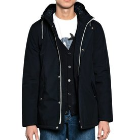 Minimum Minimum, Chibu Jacket, dark navy, XL
