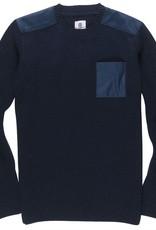 Element Clothing Element, Coltin, eclipse navy, M