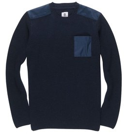 Element Clothing Element, Coltin, eclipse navy, M