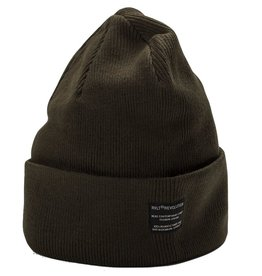 RVLT RVLT, 9139 Beanie, army, One Size