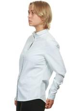 Einstoffen Einstoffen, Arya Hemd, weiss, S