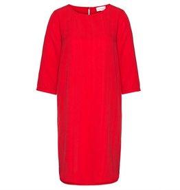 armedangels Armedangels, Fianna, ribbon red, XS