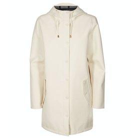 Minimum Minimum, Vilna Jacket, broken white, M/38