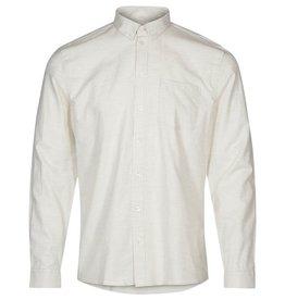 Minimum Minimum, Jay 2.0 Shirt, vapour melange, L