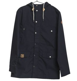 RVLT RVLT, 7287 Jacket Light, navy, L