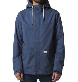 RVLT RVLT, 7546 Jacket Light, blue, S
