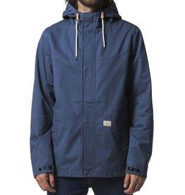 RVLT RVLT, 7546 Jacket Light, blue, XL