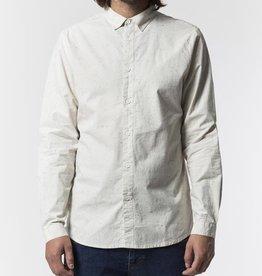 RVLT RVLT, 3616 Shirt, offwhite, L