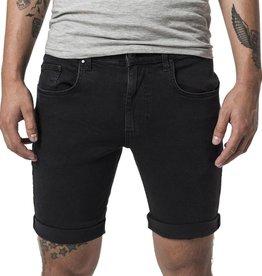 RVLT RVLT, 5742 Denim Shorts, rinse, 34