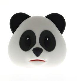 Mojipower, Emoji Powerbank 5200mAh, Panda