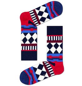 Happy Socks Happy Socks, DIT1001-4000, 41-46