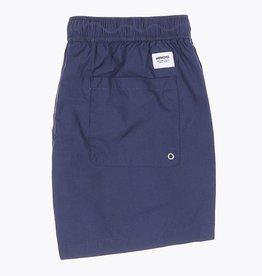 Wemoto Wemoto, Cats Shorts, navy, XL