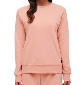 Obey Obey, Comfy Crew, muted clay, XS