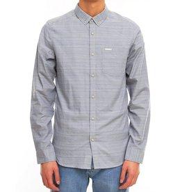 Iriedaily Iriedaily, La Banda Shirt, greyblue, L