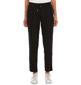 Iriedaily Iriedaily, Packy Pant, black, XS