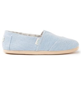 Paez Paez, Original Combi, Light Blue, 36