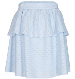 Minimum Minimum, Ingerlise, light blue, 40