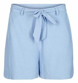 Minimum Minimum, Leyla Shorts, serenity, 38