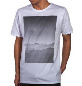 ZRCL ZRCL, Layer T-Shirt, white, L