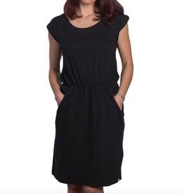 ZRCL ZRCL, Basic Dress, black, S