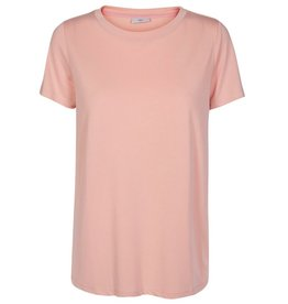 Minimum Minimum, Rynah T-Shirt, dusty pink, M