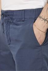armedangels Armedangels, Nester Shorts, indigo, 30