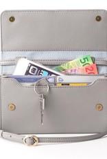 Lost & Found Accessories Lost & found, Mini Tasche Plus, shade