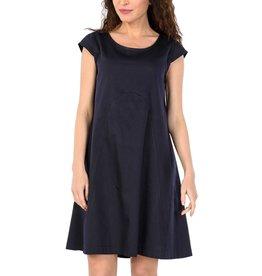 Skunkfunk Skunkfunk, Laboa Dress, navy, (2), S