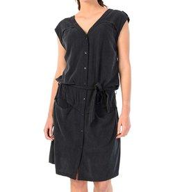 Skunkfunk Skunkfunk, Uda, Dress, black, (4), L