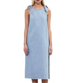 Dr.Denim Dr.Denim, Langley Dress, denim, XS